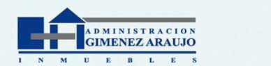 Administración Giménez Araujo