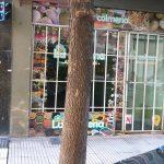 Alquilado!!! Local en alquiler Ecuador y Santa Fe 32 m2