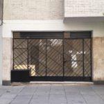 ALQUILADO!!!Local recoleta en alquiler Guido y Parera